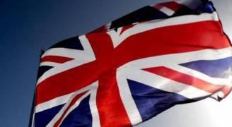 بريطانيا لن ترغم المواطنين الاوروبيين على الرحيل بعد بريكست