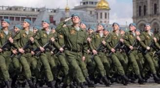 متحدث باسم أردوغان: أنقرة وموسكو ستنشران جنوداً في إدلب