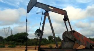 حظر جميع عمليات التنقيب عن النفط والغاز في فرنسا
