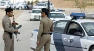 الأمن السعودي يقتل ارهابياً في مكة