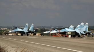 البنتاغون: اتصالاتنا العسكرية مع روسيا حول سوريا مستمرة
