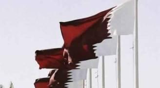 الخارجية القطرية: سنرد رسمياً على مطالب الدول الأربع