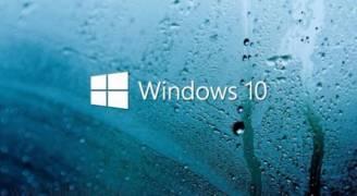 اختراق خوادم مايكروسوفت لنظام ويندوز ١٠