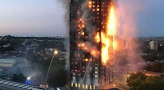 حريق لندن.. محققون يعلنون 'الحقيقة الصادمة' بشأن الضحايا