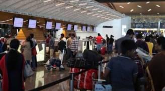 قطر تعفي اللبنانيين والروس و ٧٠ دولة من تأشيرة الدخول