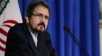 إيران تعرض على السعودية التعاون في التصدي لـ' تجار الموت'