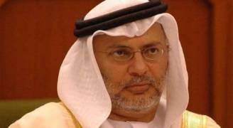 الإمارات تدعو العقلاء في الدوحة لفهم عواقب عزلهم