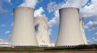 الشرق الأوسط وشمال أفريقيا ذات الأولولية في الطاقة النووية