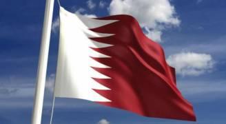 قطر تعلن تضامنهما مع السعودية بعد اعتداء الحرم المكي