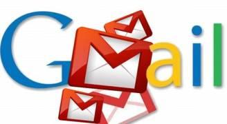 جوجل تتوقف عن الاطلاع على محتويات مستخدمي 'جي ميل'
