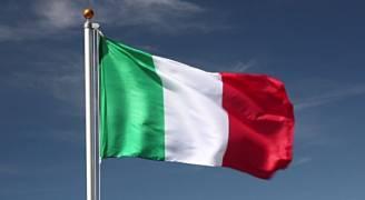 ايطاليا مستعدة لتسديد ١٧ مليار يورو لانقاذ مصرفين