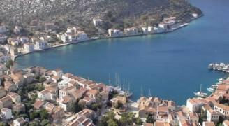 قبرص توقع على بناء أكبر كازينو في أوروبا