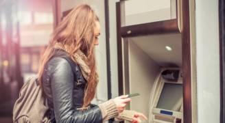 ٢٥ معلومة لا تعرفها عن الصراف الآلي ATM