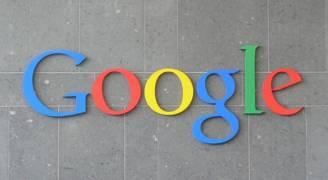 ضربة موجعة لـ'غوغل' بعد غرامة 'فلكية'