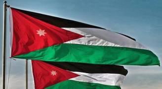 الأردن بالمرتبة ٩٢ عالميا بعدد السكان