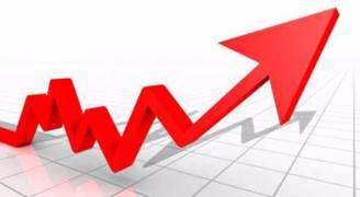 ارتفاع معدل التضخم بمعدل ٣.٧%