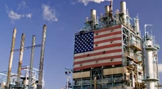 تراجع مخزونات النفط الأمريكية