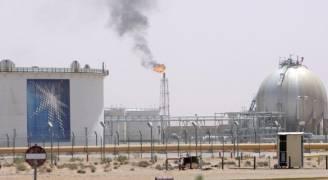 السعودية تخفض صادراتها النفطية في آب لأدنى مستوى هذا العام