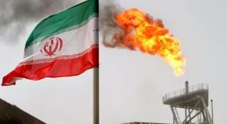 إيران تتوقع اتفاقات نفطية مع شركات روسية خلال ٦ أشهر