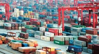 التجارة بين كوريا الشمالية والصين ازدادت