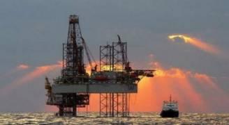 قبرص ستواصل التنقيب عن الغاز رغم التحذير التركي