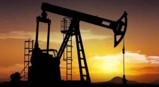 اتفاق بقيمة ١,٣ مليار دولار بين فنزويلا وشركة نفطية امريكية
