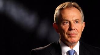 توني بلير: تشديد قواعد الهجرة لاستيعاب مخاوف بريطانيا أمر محتمل