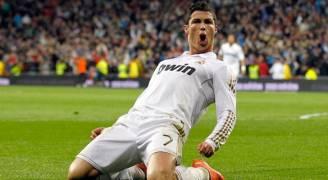 أنباء عن غياب رونالدو عن كأس السوبر الأوروبي