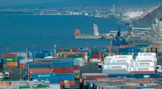 فيروس 'الفدية' يوقف التعاملات الرقمية في ميناء الحاويات بالعقبة