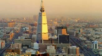 تراجع أسعار ١٠٠ سلعة وخدمة في السعودية