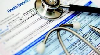 ١٧١,٥ مليون دينار إجمالي أقساط التأمين الطبي لعام ٢٠١٦