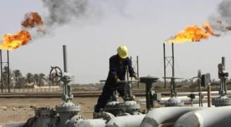 النفط يستقر