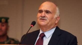 الأمير الحسن يهنئ بإنجازات المنتخبات الوطنية للكاراتيه