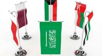 بنوك قطر تواجه تحديات في السيولة بفعل الأزمة الدبلوماسية
