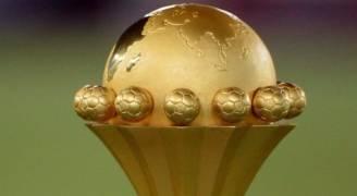 الكاف يقرر إجراء نهائيات أمم أفريقيا في يونيو ويوليو بمشاركة ٢٤ منتخبا