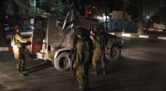 الاحتلال يخطر بهدم منزل منفذ عملية 'حلميش' ويحاصر قريته