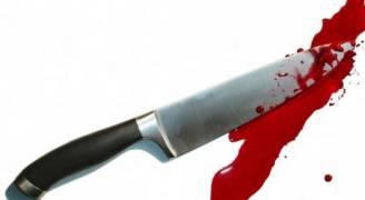 خادمة المنصورة في إربد قتلت الطفل أحمد بنحر رقبته