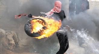 الأردن يحذر الاحتلال من عواقب العبث بالقدس ويطلع العرب على جهوده