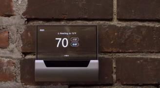 بالفيديو ..'منظم حرارة ذكي' من مايكروسوفت بميزات غير مسبوقة