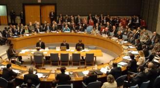مصر والسويد وفرنسا تدعو لاجتماع طارىء لمجلس الأمن بشأن القدس