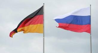 برلين تحذر موسكو: فضيحة توربينات القرم تهدد العلاقات