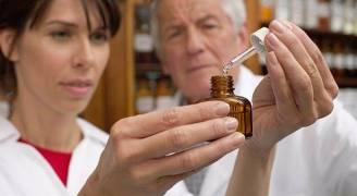 أساليب علاج جديدة .. فيروس الإيدز لمكافحة السرطان!