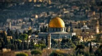 اجتماع طارئ لوزراء الخارجية العرب بناءً على طلب الأردن