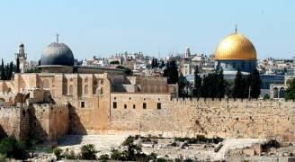 الكيلاني يدعو علماء الاردن الى نصرة المسجد الاقصى