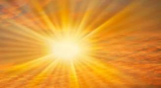 الحرارة تتجاوز ٥٠ مئوية في مكة المُكرمة