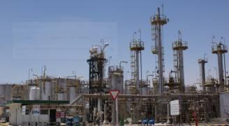 الكردي: توسعة مصفاة البترول ضرورة ملحة للاقتصاد الاردني