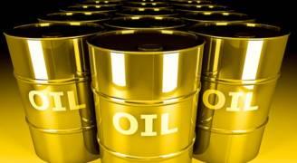 النفط يستقر عند أعلى مستوى له منذ تسعة أسابيع