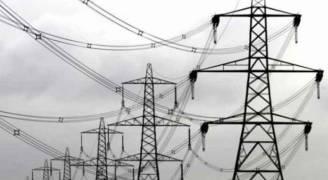 الكهرباء: لا زيادة على الأحمال في ظل موجة الحر