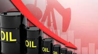 النفط يتراجع لليوم الثالث وسط شكوك حول تخفيضات أوبك