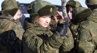 روسيا تسمح للنساء بالانضمام إلى سلاح الطيران